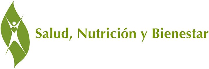 Protocolos Salud Nutrición y Bienestar